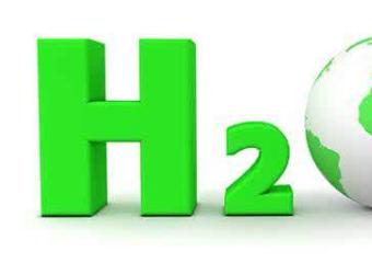 氢气未来发展需抓住四大机遇和七大关键