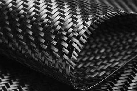 ?高性能纤维及复合材料发展与应用及建议