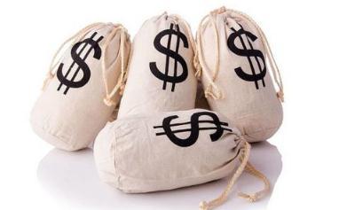 合众e贷怎么样?严重依赖消费贷,收取逾期费超法定年利率红线