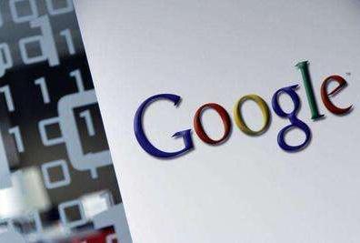 谷歌将收购云存储服务商Elastifile,为缩小和亚马逊之间的差距