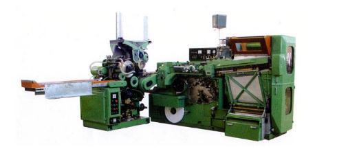 现代烟草农业机械化技术体系构建策略分析与途径