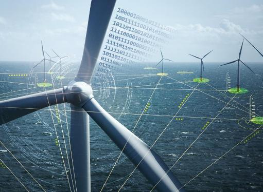 陆上风电将全面实现平价上网 无补贴后风电产业链面临严峻挑战