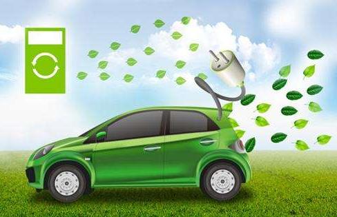 ?《乘用车企业平均燃料消耗量与新能源汽车积分并行管理办法》修正案(征求意见稿)发布
