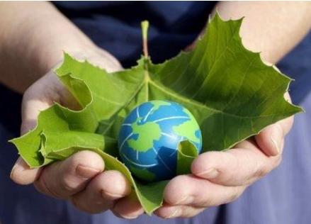 国家能源局:因地制宜拓展多种清供暖方式,保障清洁供暖均衡发展