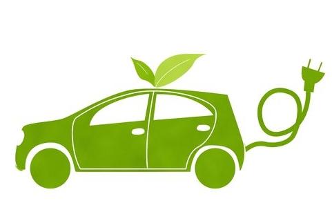 ?德勤:中国新能源汽车趋势分析与价值链定位模式和战略思考框架解读