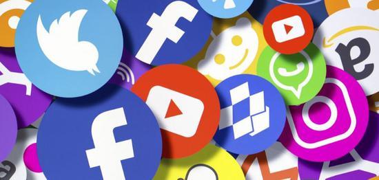 """法国对互联网巨头征收""""数字税"""",美国发起调查"""