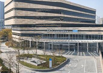 """云知声""""智慧医疗语音录入系统""""在上海嘉会国际医院完成上线"""