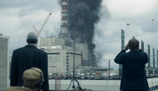 核泄漏事故后为何要服用碘片?碘元素如何能够防止辐射?