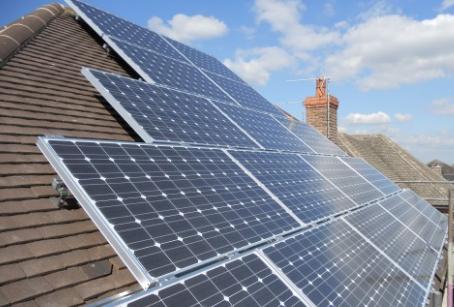国家能源局公布2019年光伏发电项目国家补贴竞价结果