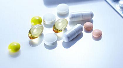"""药物制剂不仅是""""胶囊""""和""""药片""""的区别,制剂技术带来药品新突破"""