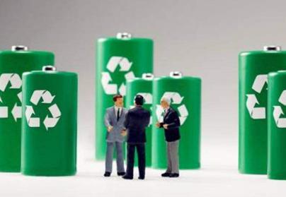 ?京津冀地区新能源汽车动力电池回收利用试点示范项目名单公布
