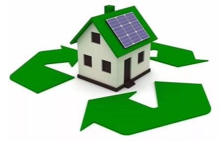 李琼慧:消纳保障机制推动我国可再生能源高质量发展