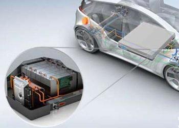 电动汽车起火事件频发,电池技术是否安全可靠?