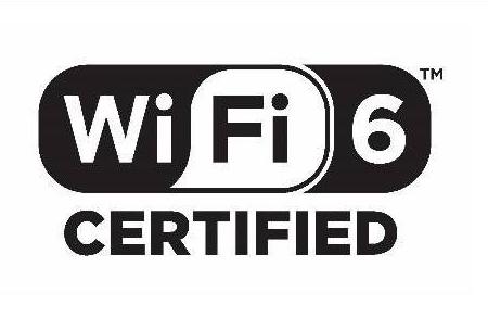 WiFi 6是什么?相比WiFi 5,它快多少?