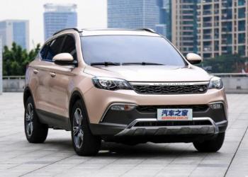 2019年上半年中国汽车市场被召回车辆达到275.29万辆,同期下降42.96%