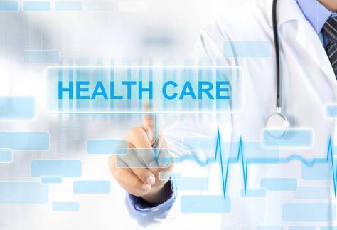 《关于实施健康中国行动的意见》要点解读