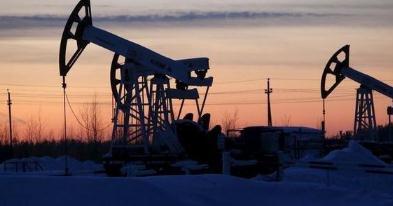 2018年度全国石油天然气资源勘探开采情况