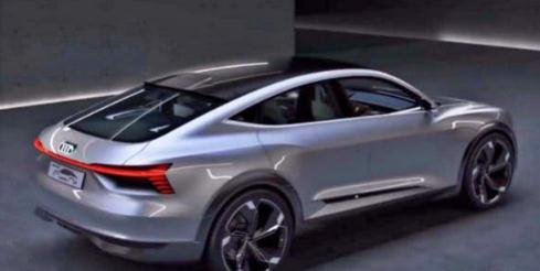 太阳能电动车最新研究进展:丰田汽车研发厚度0.03毫米的新型太阳能电芯