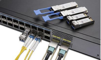 华为发布智简全光网战略,全球光通信产业发展机遇来临