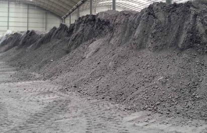 2019年上半年水泥行业利润预计达到800亿元,同比增长20%