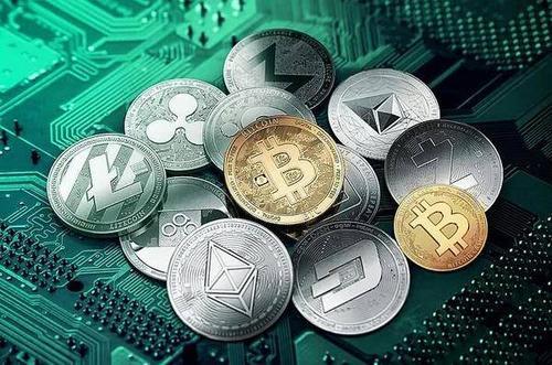 美国众议院拟提案阻止科技巨头提供金融服务或发行加密货币