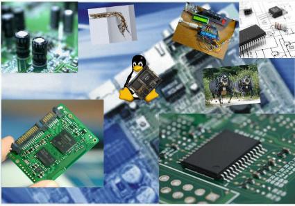 嵌入式低成本8位MCU哪种选择最好?