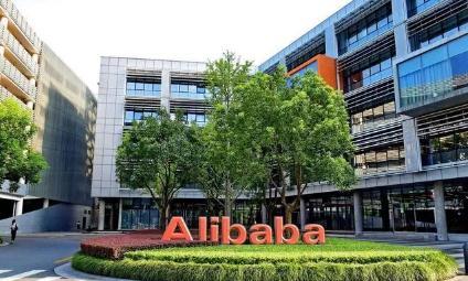阿里巴巴发展史观后感,阿里巴巴成功的关键人物