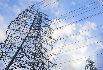 电改全面加速掀起了新一轮高潮 亟需有效建设电力现货市场