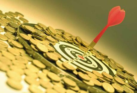 """赖满英:盈科资本的使命是""""发现经济前行的力量"""""""
