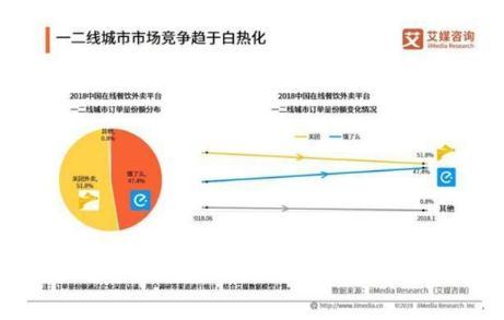 阿里巴巴战略投资部架构调整,阿里巴巴为什么回香港上市?
