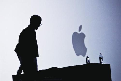 苹果要求在线医疗平台缴纳30%交易所得,并购买需要使用IAP服务