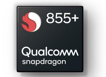 高通骁龙855 Plus移动平台发布,运算速度比855高15%