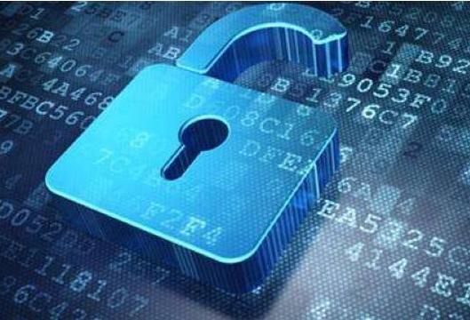 我国隐私保护方案该如何完善?