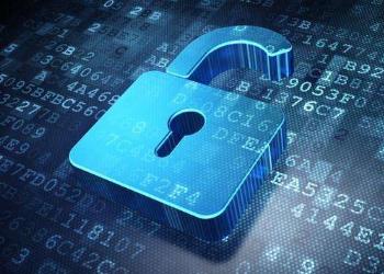 """""""等保2.0""""对网络安全投资来说意味着什么?"""