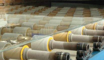 格法工艺生产成本优势明显,过渡期间应保留格法玻璃生产线