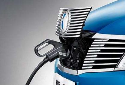 上半年动力电池PACK装机量top20:比亚迪榜首