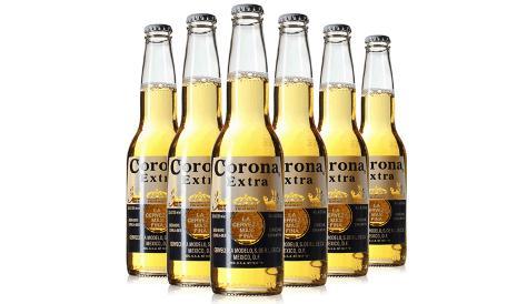 百威亚太?终止?上市原因分析,百威亚太?在中国啤酒市场的占有率如何?