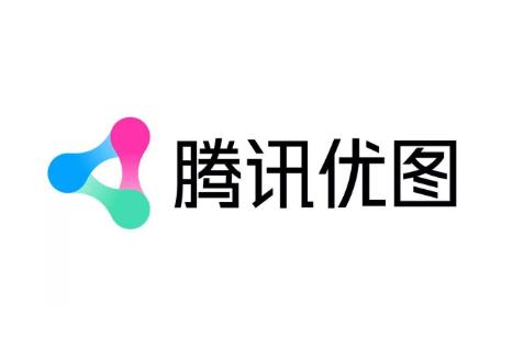 ?腾讯优图医疗AI斩获2019 Thales AIChallenge4Health第一