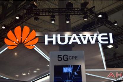 华为参与印度5G推出部署的不确定性进一步加大