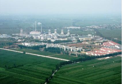河南新乡印发《新乡市大气污染防治条例》