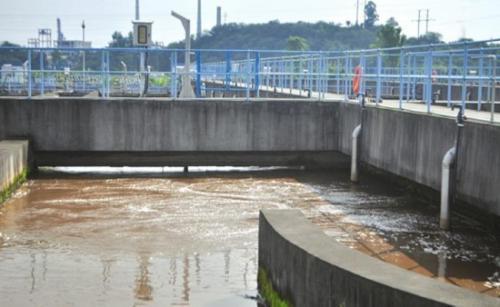 ?《辽宁省印发城镇污水处理提质增效三年行动方案(2019-2021年)重点任务》