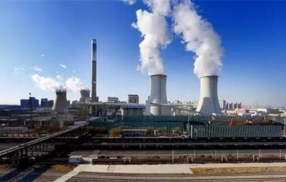 钢铁煤炭水泥等15个行业将开展环保分级评价 进行差异化管理