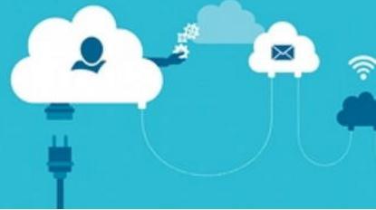 企业有必要采用多云部署吗?
