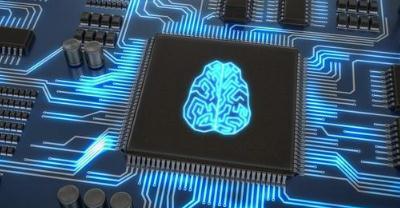 AI技术(AI芯片)在安防领域的应用场景及应用现状