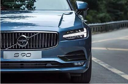 沃尔沃汽车Q2营业利润大跌38% 推出20亿克朗成本削减措施