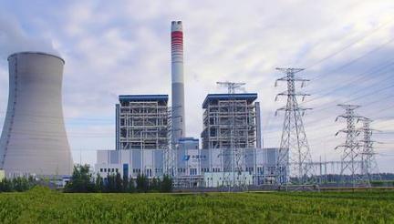 """火电企业拖入生存""""绝境"""",如何处置关停和淘汰后""""出局""""的火电资产"""