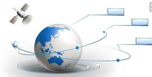 我国卫星互联网发展现状、难题与应对方式