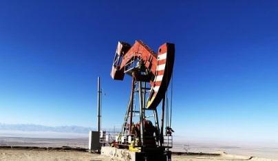 """三桶油""""加速勘探开发力度,为提升油气产量结盟促增产"""