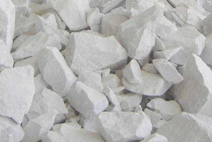 2019中国碳酸钙新材料产业发展大会要点