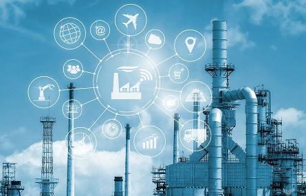 产业集群的灰度创新:中心-卫星工厂的不同视角